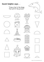 4-to-5-year-old-shapes-sample4