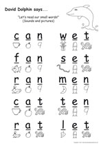 Printables Worksheets For 5 Year Olds esl worksheets for 5 year olds 4 to old workbooks 6 content