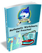 mathematics-worksheets-graphic01