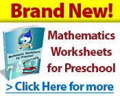 mathematics-worksheets-button