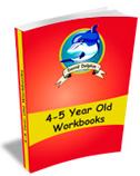 homeschool-preschool-graphic04